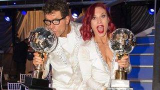 &#039&#x3b;Dancing With the Stars&#039&#x3b; Will Not Air Next Spring