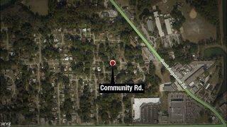 Man killed in rollover crash in Lakewood neighborhood