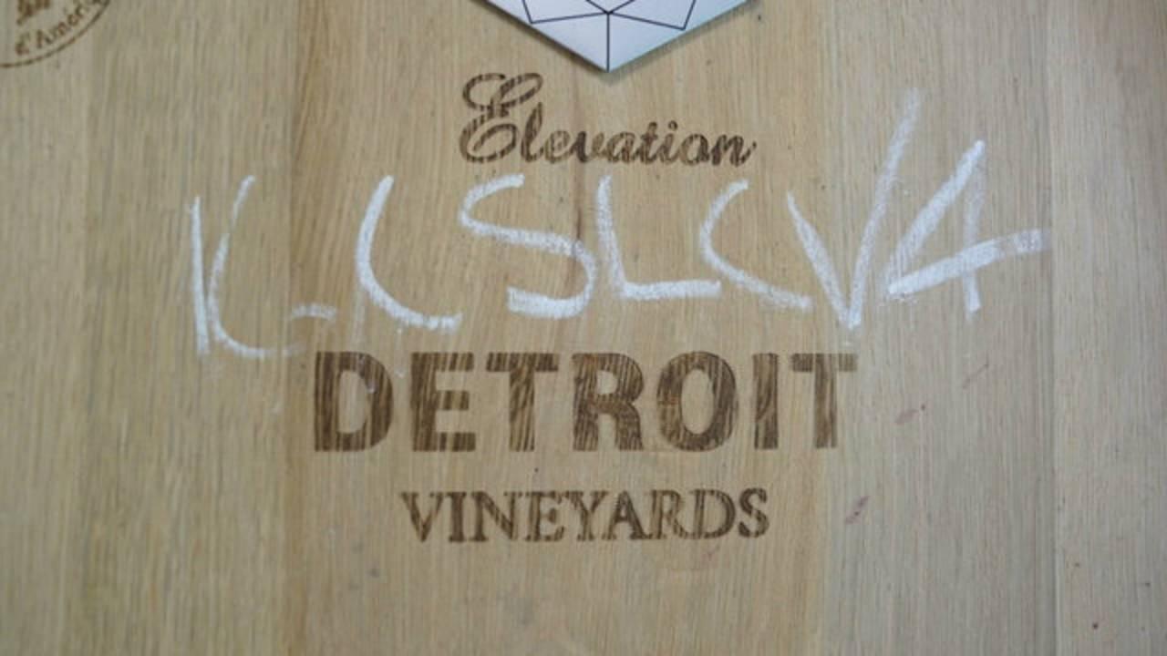 Detroit Vineyards 1_1530619919711.JPG.jpg
