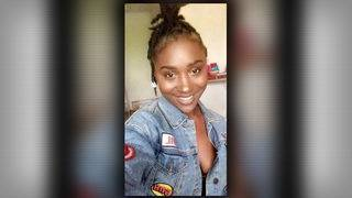 Family pleas for justice after woman is shot in head