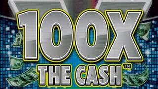 Michigan Lottery: Man wins $2 million on scratch off ticket