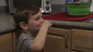 Dangers of kids and cold medicines