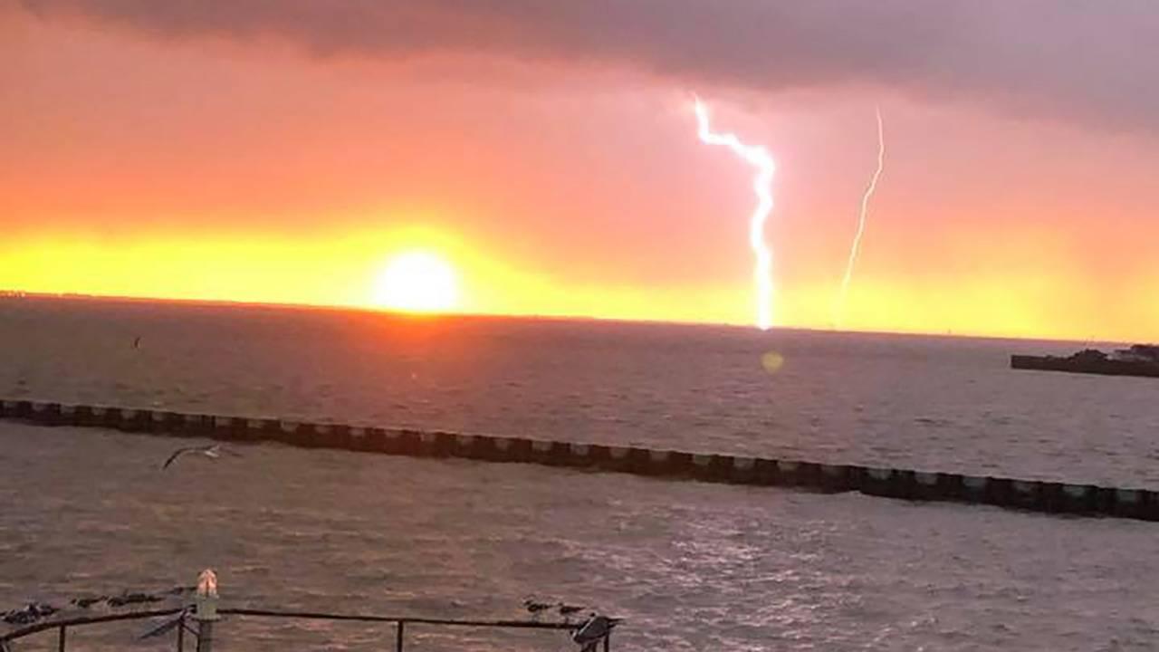 bolivar ferry lightning 060619_1559873819289.jpg.jpg