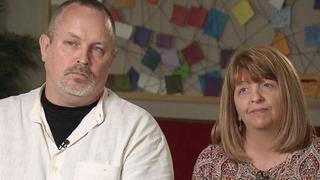 Gunman in 1982 Virginia Hostage Siege Now Hoping to End School Shootings