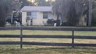 Couple shoots 17-year-old in Bithlo while retrieving daughter, deputies say
