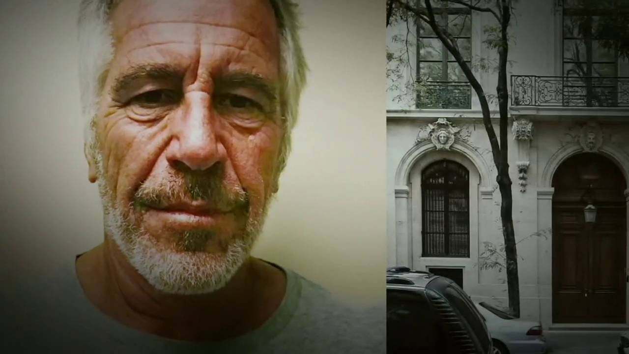 Defense_lawyers_seek_detention_at_home_for_Jeffrey_Epstein_1562884614023.jpg