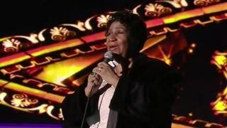 Detroit prepares for international visitors for Aretha Franklin's funeral