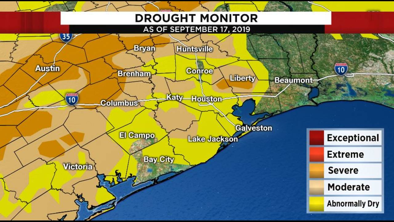 Drought Monitor SE Texas_1568997852734.JPG.jpg