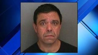 Long Island man, 45, arrested for threatening to shoot 11-year-old boy&hellip&#x3b;