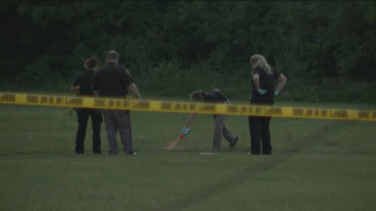 Pontiac 20-year-old body found in lake 3
