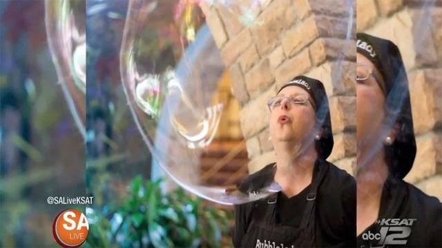 Bubbles 2_jpg