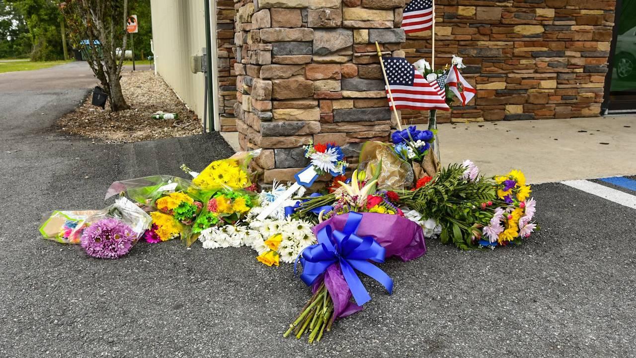 Trenton-memorial