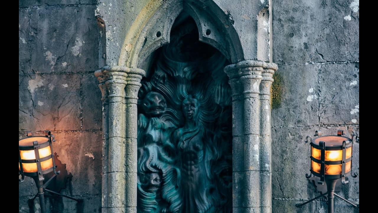 01_Hagrids-Magical-Creatures-Motorbike-Adventure_Queue-Details-1170x731_1560466590969.jpg