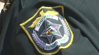 Deputies: Drug ring in Merritt Island, Cocoa, busted