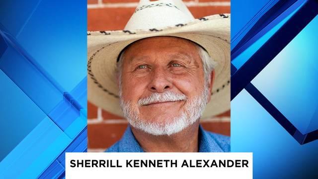 Sherrill Kenneth (SK) Alexander_1520023785886.jpg.jpg