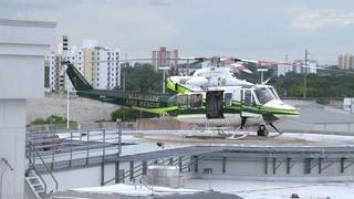Man in critical, but stable condition after boating accident near Elliott Key