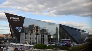 Super Bowl LII tickets set to be costliest ever