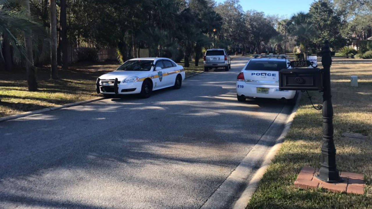 02-05 Beauclerc reported abduction scene