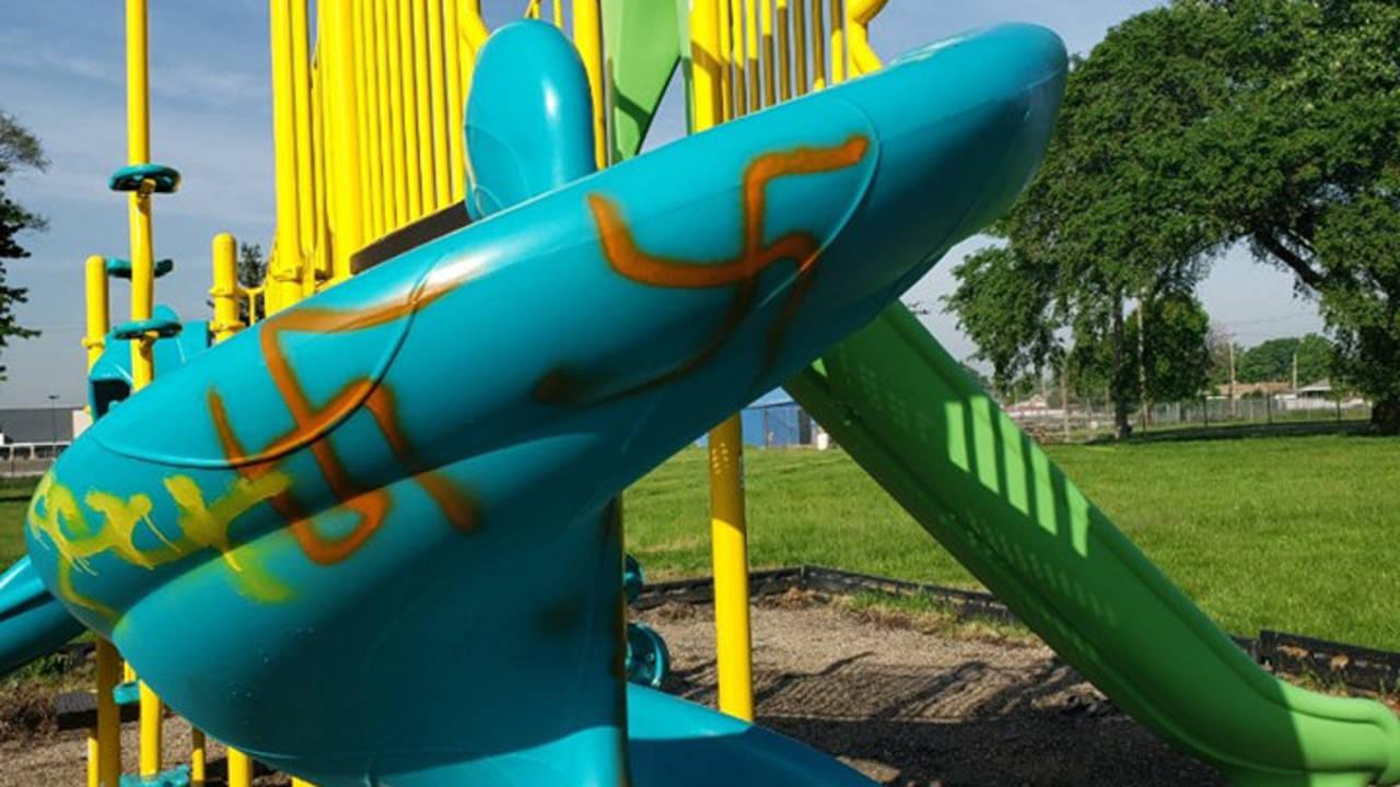 Park One Final_1559922140663.jpg.jpg