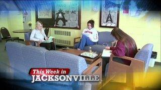 State Senator Travis Hutson on Relief for College Students, Align Impact…