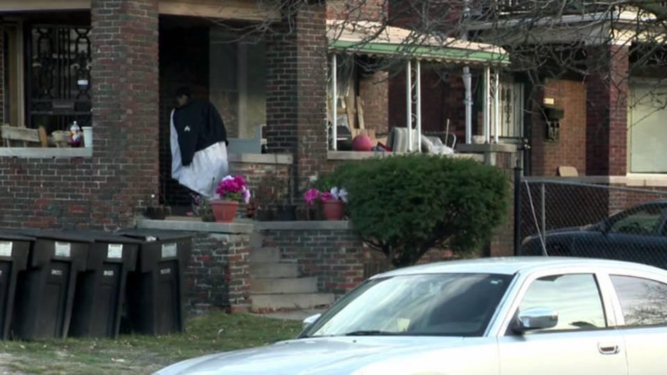 Carter Street shooting Detroit 1_1511185285342.jpg