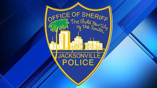 Missing teen found safe, according to Jacksonville Sheriff's Office
