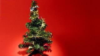 Annual Giving Tree Program shares holiday joy in major way
