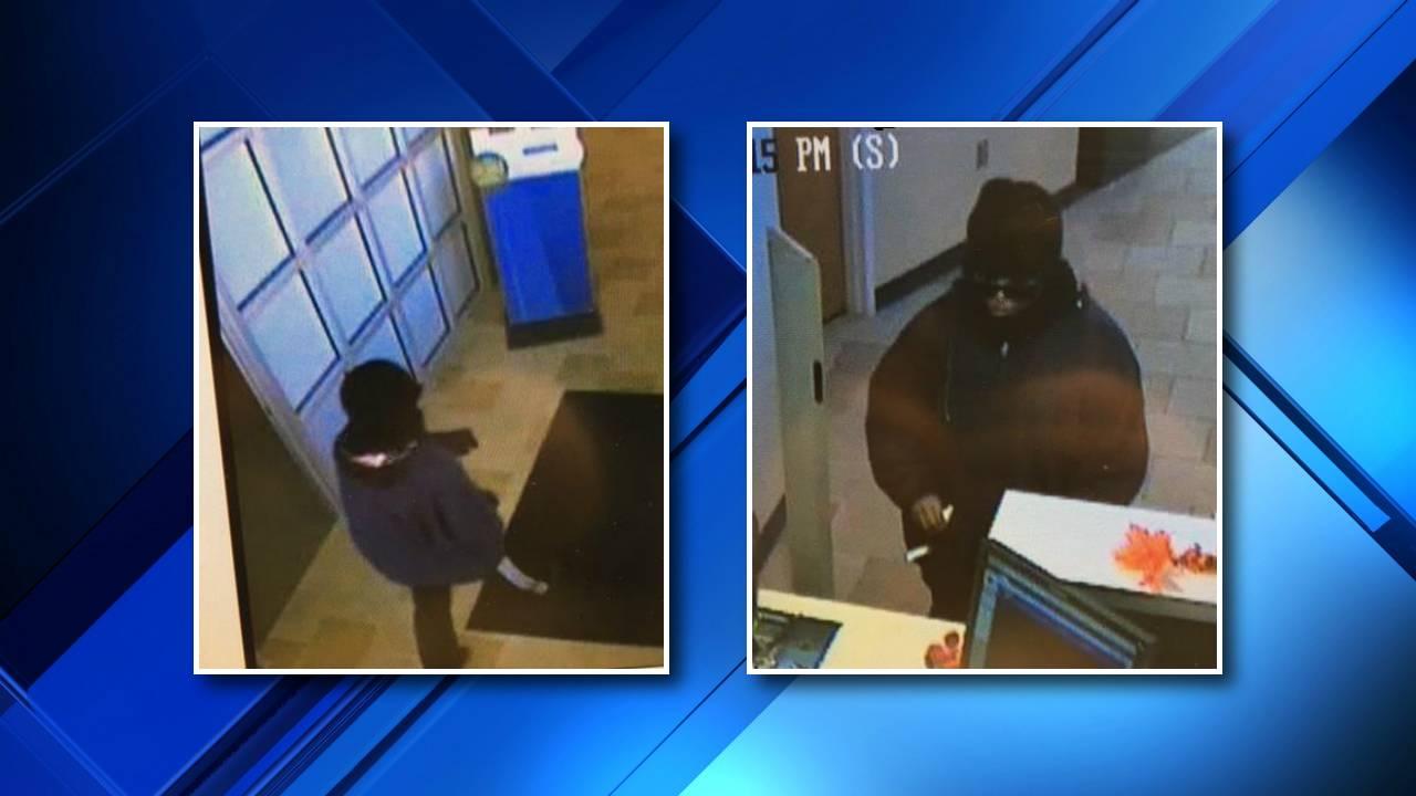 macomb county bank robbery oct 18 2018_1539887683936.jpg.jpg
