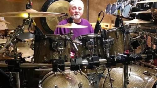$80,000 in music equipment stolen from Cypress storage unit