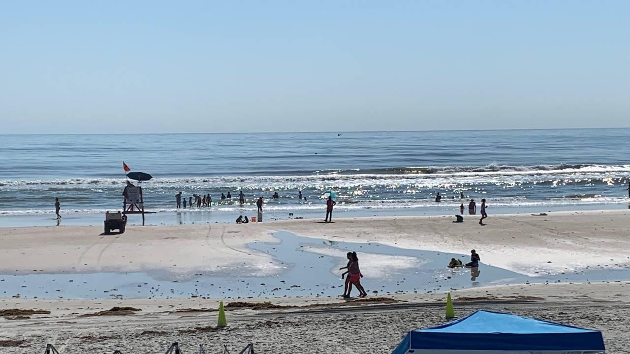 daytona beach 1_1558799165381.jpg.jpg