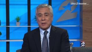 7pm News Briefing June 21, 2018