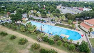Four San Antonio pools will open to public on Saturday