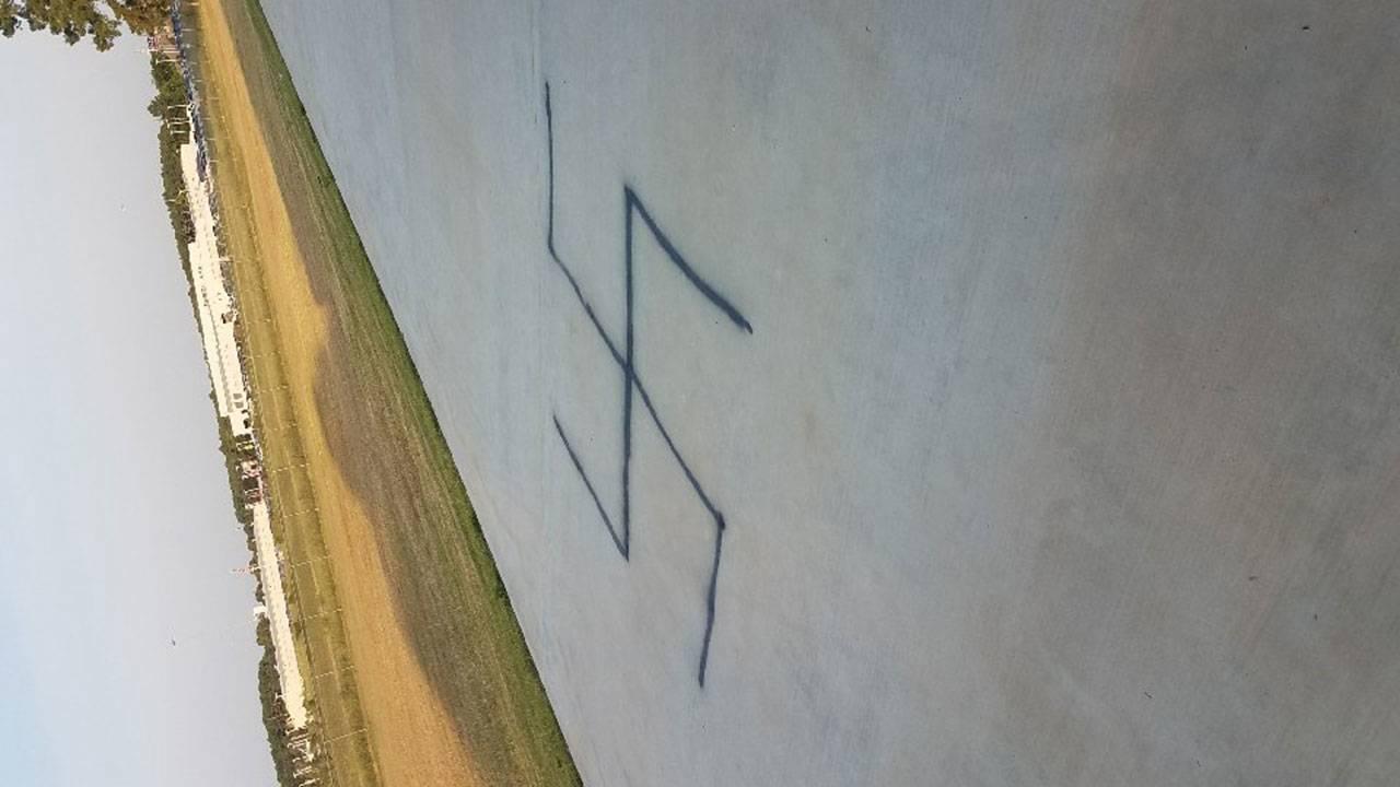swastika-spray-painted-outside-Tomball-school_1532918810019.jpg
