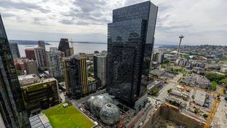 Amazon HQ2: The pros and cons of choosing two cities