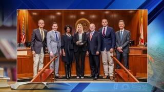 Broward public schools' principal named top in state