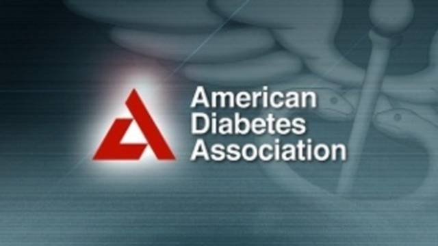 tuesday is american diabetes association alert day