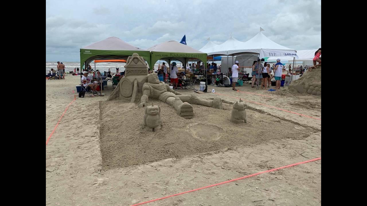 sandcastle4_1566695479632.jpg