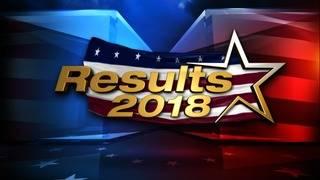 ClickOrlando.com's 2018 voter information guide