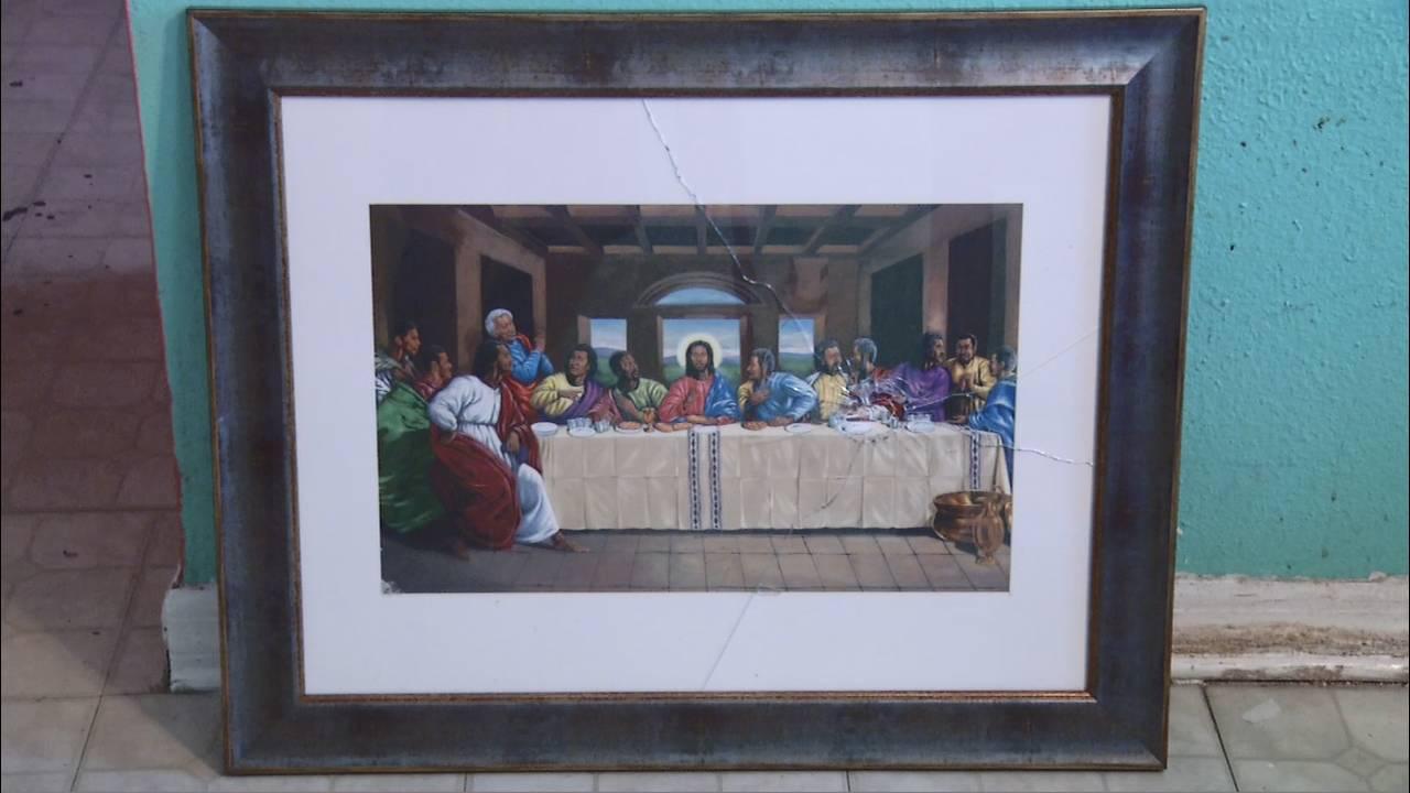 Last supper 2_1555634359888.PNG.jpg
