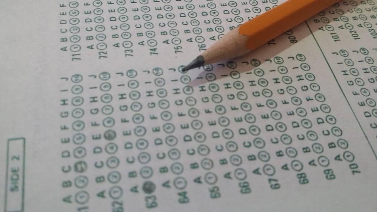 test testing exam generic73355306-75042528