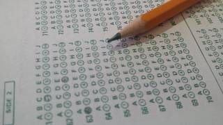 Duval County's state test results show signs of improvement