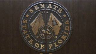 'Guardian' expansion gets OK in Florida Senate