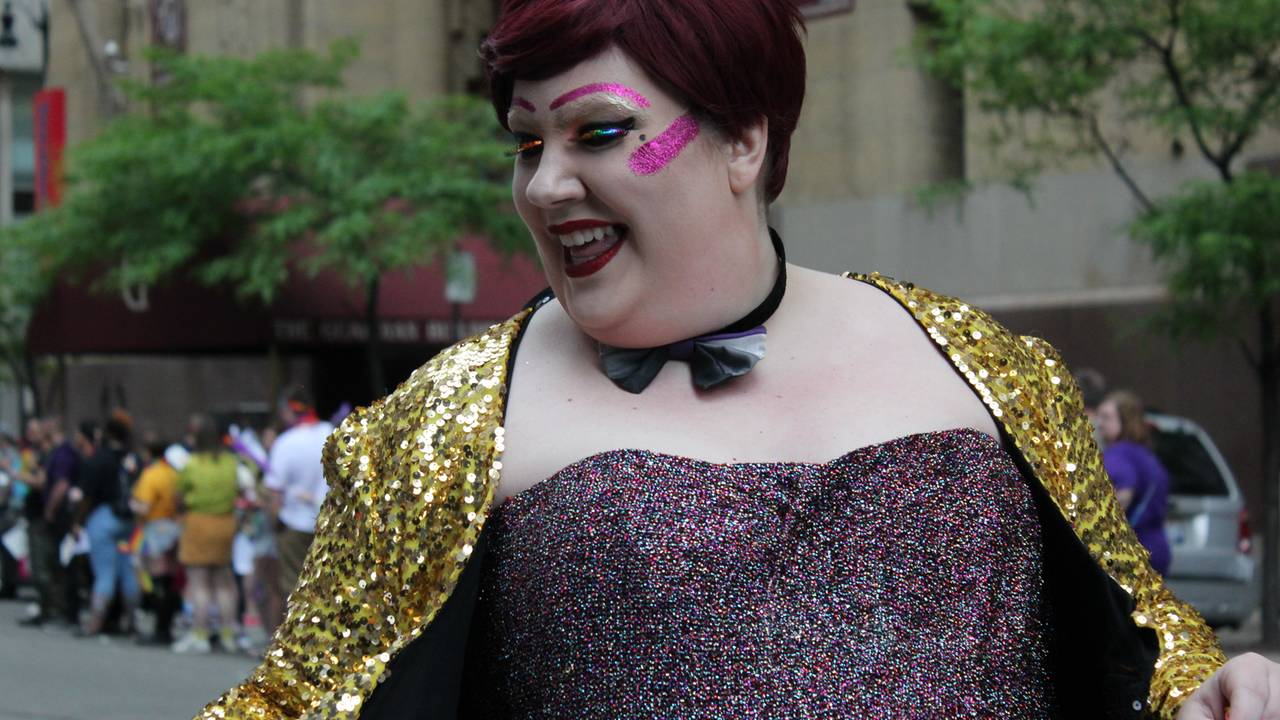 motor city pride parade 2019-21_1560376879222.jpg.jpg