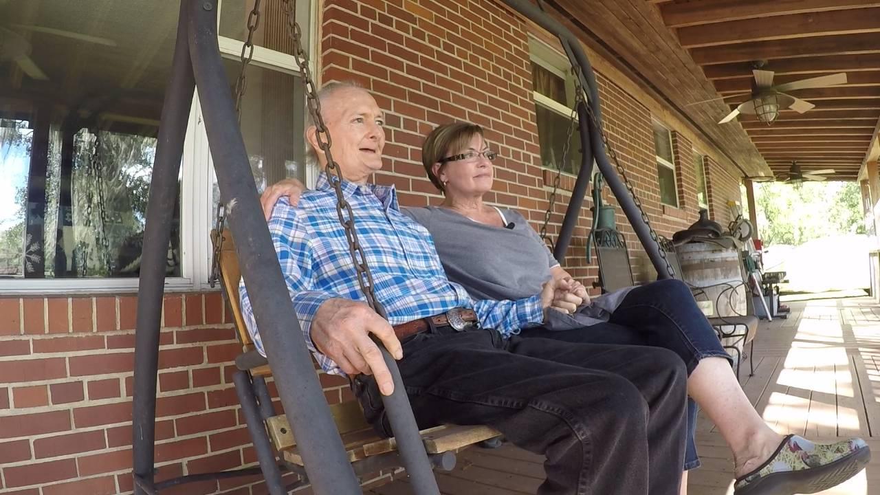 Helen and Husband_1513282530182.jpg