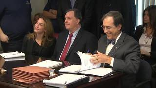 Judge rules Joe Carollo can remain on Miami commission