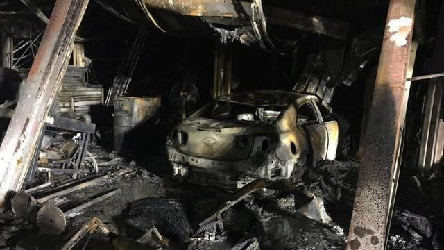 Buff Whelan Chevrolet fire 3_1500459450774.jpg