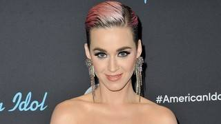 Katy Perry Opens Up About &#039&#x3b;Situational Depression&#039&#x3b; and Going&hellip&#x3b;
