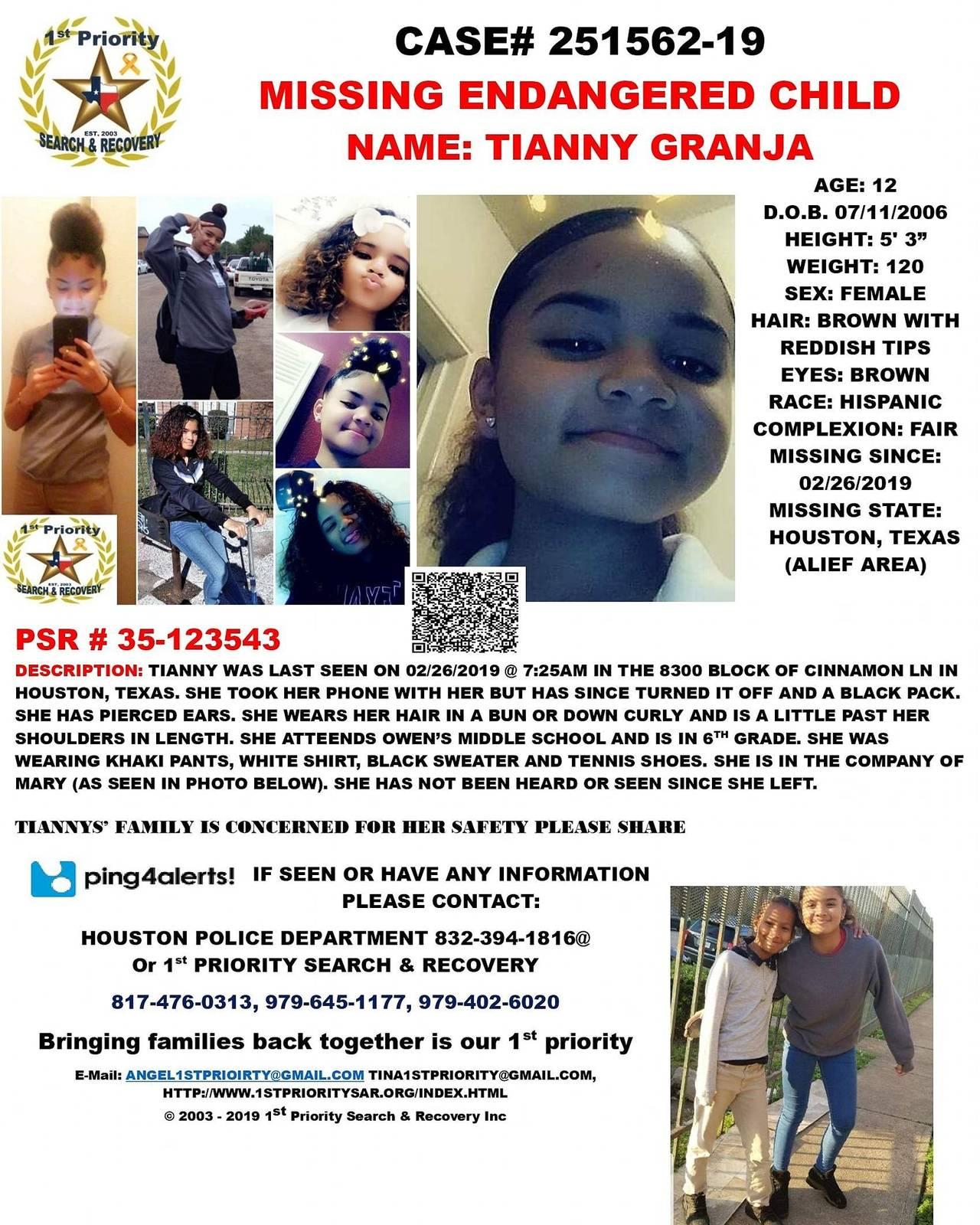 Tianny Granja missing poster_1551390680692.jpg.jpg