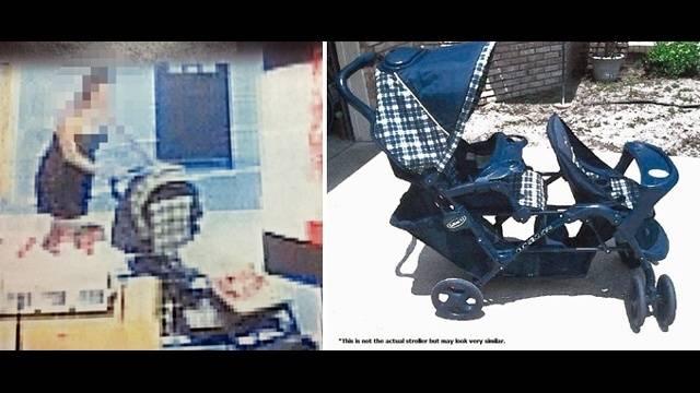 Stroller sought in Cherish investigation_20727154