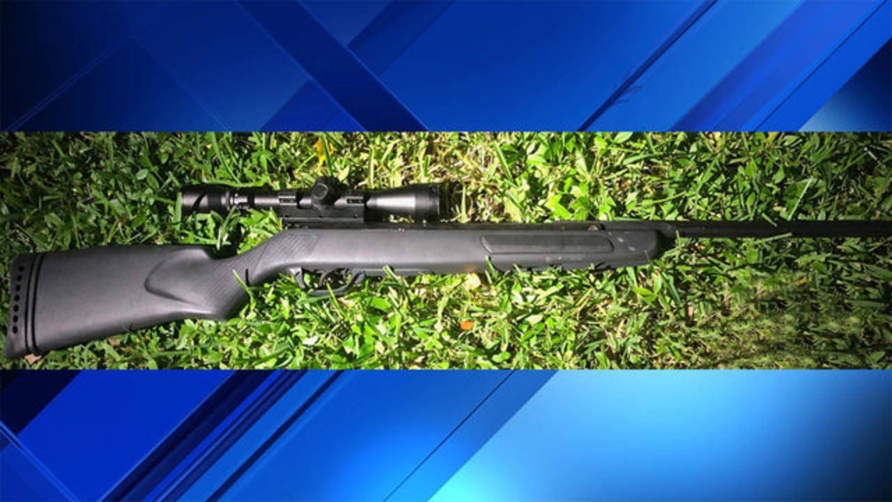 sniper-rifle_1538315748987.jpg
